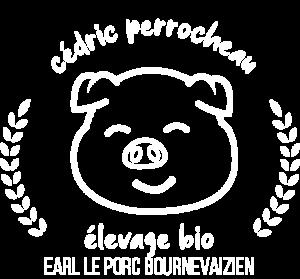 logo earl le porc bournevaizien